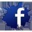Клуб Angry Birds - Facebook