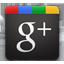 Клуб Angry Birds - Google+