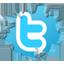 Клуб Angry Birds - Twitter
