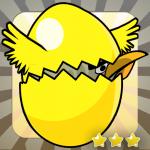 Секреты Angry Birds