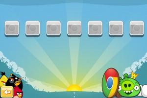 Выбор уровней Chrome Dimension
