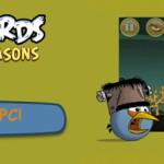 Angry Birds Seasons PC от UserZMK
