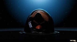 Angry Birds Star Wars - второй тизер