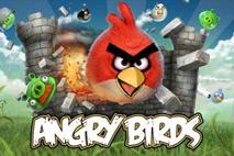Эпизоды Angry Birds Original